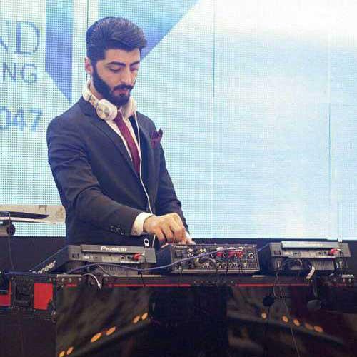 DJ Ariyar – Alvapira