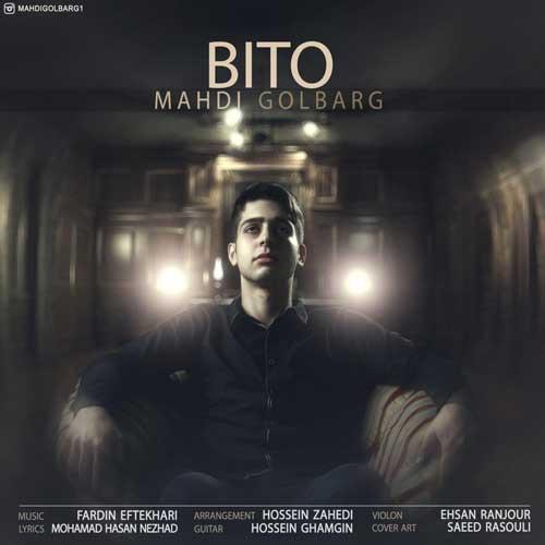 Mahdi Golbarg – Bi To